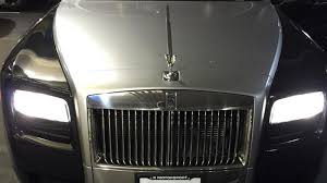 roll royce steelers patrick beverley bought a rolls royce with his new contract the