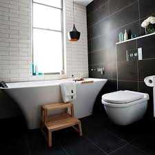 bathroom tile ideas australia the block australia www teamconfetti nl home inspiration