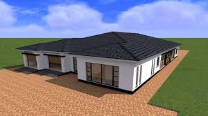 free houseplans free house plans in
