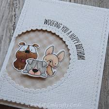 Designs Of Greeting Cards Handmade Best 25 Dog Cards Ideas On Pinterest Fun Cards Cards Diy And