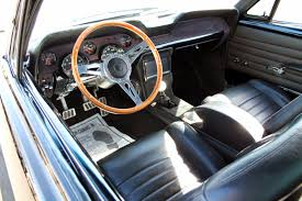 ford mustang 1967 interior 1967 ford mustang gt fastback s code for sale cars