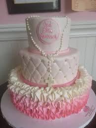 53 best christening cakes images on pinterest christening cakes