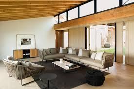 recamiere outdoor outdoor home interior