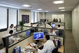 microclima uffici illuminazione qualit罌 dell indoor e microclima negli uffici
