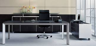 meubles bureau design meubles bureau design bureau de direction florag en finition frne