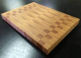 make n take your own cutting board welcome to maker make n take your own cutting board welcome to maker workswelcome to maker works