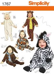 Childrens Halloween Costume Patterns 20 Kids Halloween Costumes Images Role Play