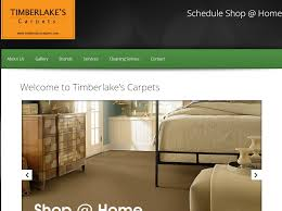commercial flooring commercial floor coverings in raleigh nc