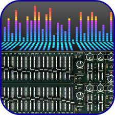 equalizer apk apk graphic equalizer for kindle free apk for