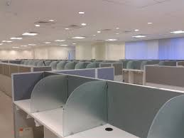 Furnished Office Space In Hsr Layout Bangalore Workspace My Cute Office