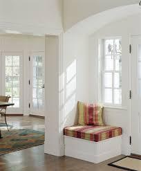 home theater paint colors furniture bedroom office ideas kitchen tile floor coastal