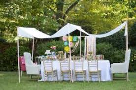 pier 1 imports the perfect look for a garden party brunch youtube