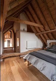 mezzanine style interior design