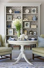 White Bookcase Ideas Best 25 Decorating A Bookcase Ideas On Pinterest Bookshelf