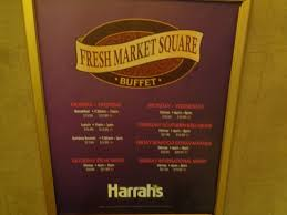 hours and prices picture of fresh market square buffet laughlin