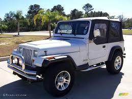 jeep wrangler turquoise 1994 bright white jeep wrangler s 4x4 4505888 photo 7 gtcarlot