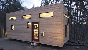 Tiny House Layout Tiny House Portable Photo Album Home Interior And Landscaping