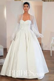 classic wedding dresses you won t 20 years from now brides