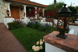 Landscaping Ideas For Front Yards Front Yard Landscaping Pictures Gallery Landscaping Network