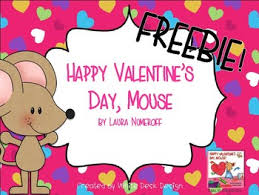 happy s day mouse happy s day mouse teaching resources teachers pay