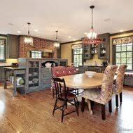 kitchen cabinet design kitchen cabinet resources
