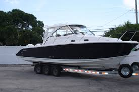 home of the offshore life regulator marine boats pursuit os 325 offshore boats for sale florida