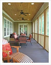 outdoor porch fans 9 great features for your screened porch porch
