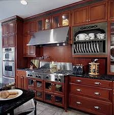 Kitchen Cabinets Birmingham Al Interior Design Interesting Kraftmaid Kitchen Cabinets With Under