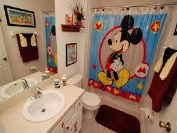boy and bathroom ideas decoration boy bathroom ideas for bathrooms your