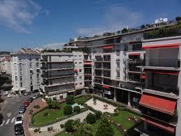 chambre des commerces cannes dh conseil immobilier cannes vente maison appartement commerces