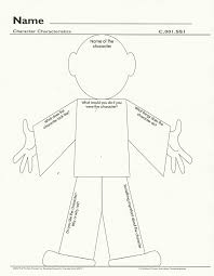 Halloween Graphic Organizers by Graphic Organizer Templates Free Contegri Com