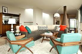 modern livingroom ideas decorations mid century modern furniture pinterest mid century