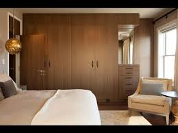 decorating ideas for master bedrooms wardrobes designs for bedrooms best 25 bedroom wardrobe ideas on