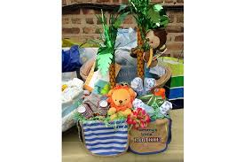 Safari Baby Shower Centerpiece by 10 Best Baby Shower Decoration Ideas You Can Try