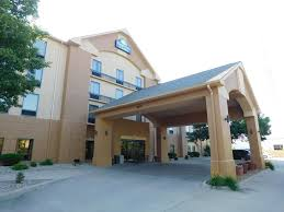 Iowa business traveller images Days inn suites cedar rapids in cedar rapids iowa city hotel jpg