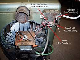 modine wiring diagram diagram wiring diagrams for diy car repairs