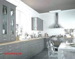 peinture meuble cuisine bois peinture meuble cuisine bois blanc dacco peinture meuble
