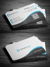 business cards templates blank tags best business card templates