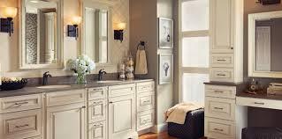 custom bathroom by b u0026t kitchens u0026baths virginia beach b u0026t