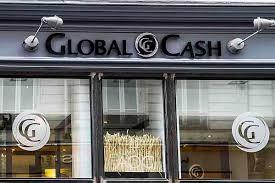 bureau change lyon global gasparin lyon votre boutique services bureau de