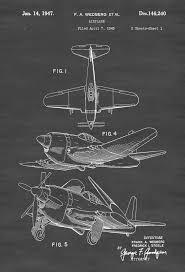 25 best pilot gifts aviation ideas on pinterest pilot gifts