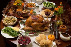 2017 las vegas thanksgiving community events ktnv las vegas