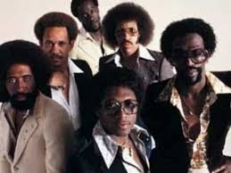 the commodores brick house youtube