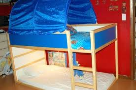 Bunk Bed Tent Only Bunk Bed Tents Medium Size Of Loft Bed Tents Tent Lifetime