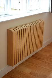 kitchen and bathroom backsplash nadine floor company wood