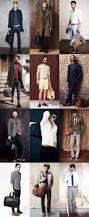 best black friday cloyhimg deals for men 15 best black friday images on pinterest banana republic