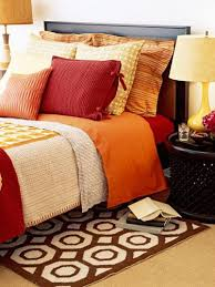 Popular Bedroom Colors Best 25 Best Bedroom Colors Ideas On Pinterest Room Colors