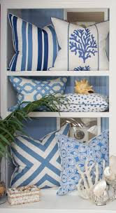 Beach Bedspread Best 25 Beach Pillow Ideas On Pinterest Coastal Inspired