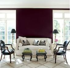 color of the month august 2017 tawny port fireplace surrounds
