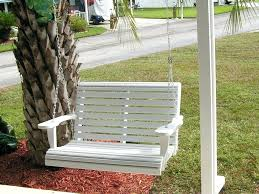 Swing Cushion Replacements by Patio Ideas Patio Furniture Swing Canopy Replacement Outdoor